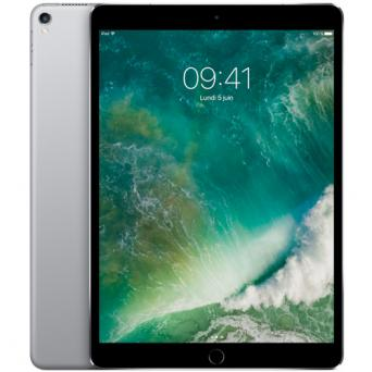iPad Pro 2017 Gris Sideral WiFi Cellular 256 Go